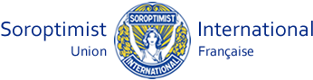 Soroptimist International Union Française - Club de NÎMES